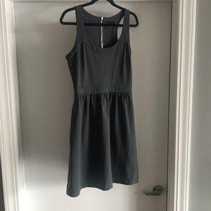 COMFY CYNTHIA ROWLEY DRESS